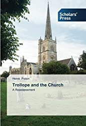 Trollope and the Church: A Reassessment