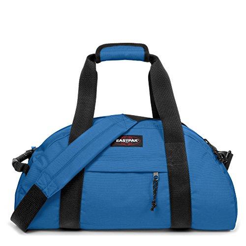 Eastpak Stand Bolsa de viaje, 25 cm, 32 L, Full Tank Blue