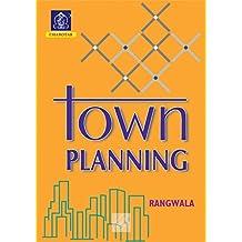 Amazon rangwala books town planning fandeluxe Images