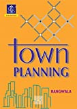 #6: Town Planning