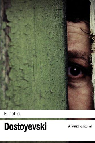 El Doble descarga pdf epub mobi fb2