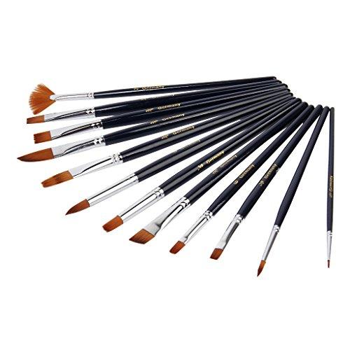 12-assorted-grosse-kunstler-malerei-pinsel-set-flachpinsel