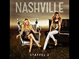 Nashville - Staffel 2 [dt./OV]