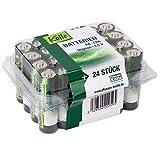 Kölle Batterien AA - LR6 Mignon 1,5 V, 24 Stück in der Box