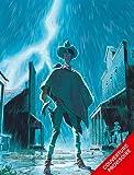 L' homme qui tua Lucky Luke / scénario, dessin et couleur Matthieu Bonhomme |