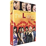 The l word, saison 4