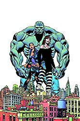 The Monolith (Monolith (Image Comics)) by Jimmy Palmiotti (2012-08-07)