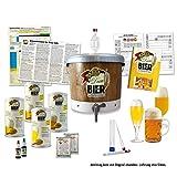 Kit De Brassage De Bière...