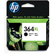 HP CN684EE Cartuccia d
