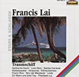 Francis Lai: Traumschiff
