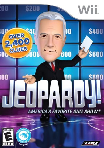 thq-jeopardy-juego
