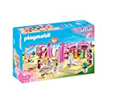 Playmobil- Boutique Robes de mariée, 9226