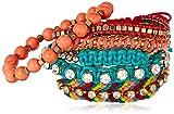 Swan Multi-strand Bracelet For Women (Mu...
