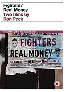 Fighters - Real Money [Import anglais]