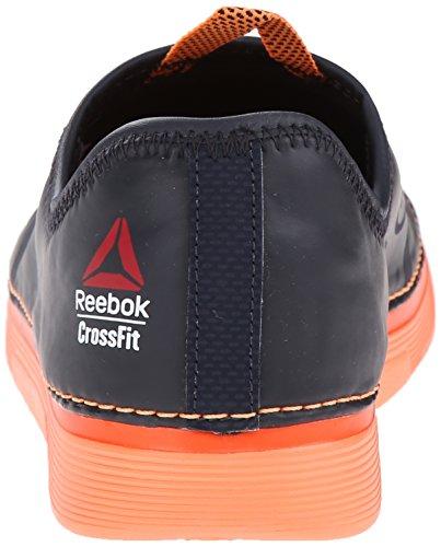 Reebok-Womens-Crossfit-Nanossage-TR-Training-Shoe