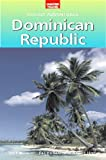 Dominican Republic Pocket Adventures (English Edition)