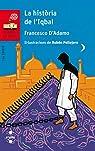 La història de l'Iqbal par D`Adamo