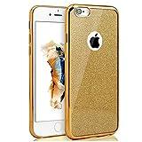 sycode carcasa de silicona para iPhone 64,7,