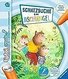 Ravensburger Sprachlernspiele