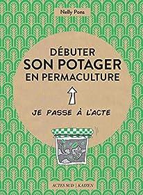La permaculture fait du jardinier un créateur et de son potager un écosystème en équilibre. Considérant l'intelligence et la fertilité de la nature comme des alliées et des modèles, cette démarche récente s'appuie à la fois sur des traditions ancienn...