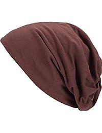 Multifunktionsschal Auray Schal Halstuch Mütze Beanie - leicht