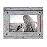 Prinz Collage Picture Frames - Best Reviews Guide