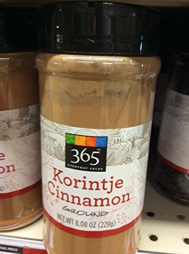 365-everyday-value-korintje-cinnamon-ground-pack-of-2-by-whole-foods-market-austin-tx