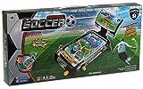 O.D.G. ODG554 Flipper Soccer