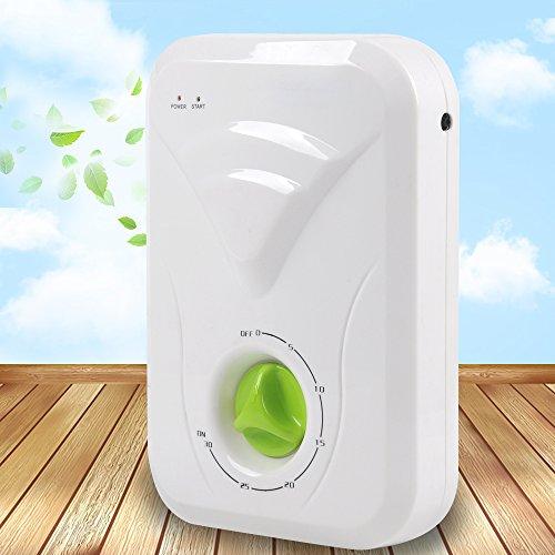 acefox-400mg-h-de-ozono-generador-ozono-dispositivo-desinfectante-dispositivo-aire-agua-aceite-para-
