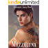 Mezzaluna: The Assassin Shifters