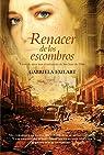Renacer de los escombros: Lazos de amor tras el terremoto de San Juan de 1944 par Exilart