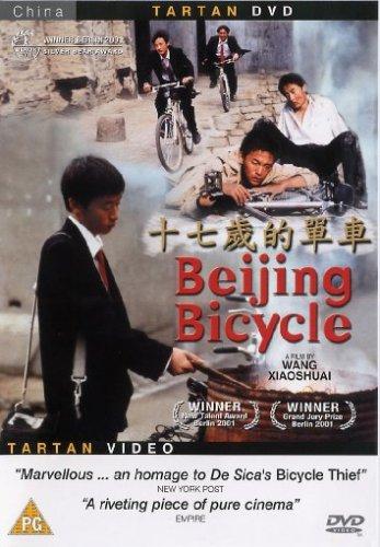 beijing-bicycle-reino-unido-dvd