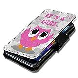 Book Style Flip Handy Tasche Case Schutz Hülle Foto Schale Motiv Etui für HTC One Mini 2 ( M8 Mini ) - A35 Design4