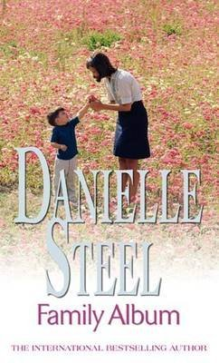 [(Family Album)] [ By (author) Danielle Steel ] [December, 2009] (Danielle Steel-familie-album)