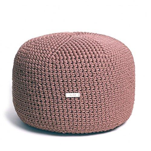 handmade-crocheted-pouf-ottoman-mon-ami