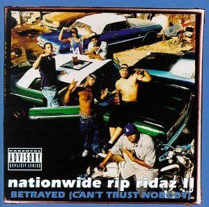nationwide-rip-ridaz-2-betray-by-crips-1998-11-10