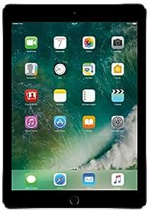 "Apple iPad Pro 9.7"" 256GB 4G - Space Grey: Amazon.de ..."