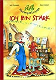 Rolfs Hasengeschichte: Ich bin stark. Ab 5 Jahren (Musik für Dich)