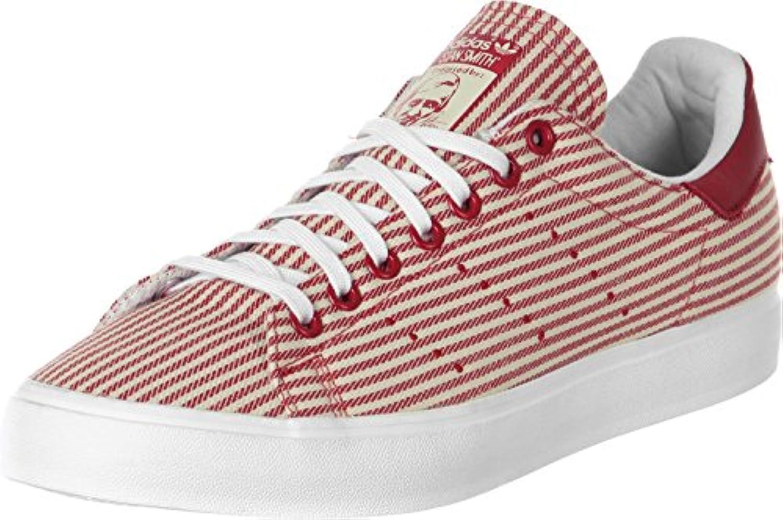 adidas Stan Smith VULC Herren Sneaker -