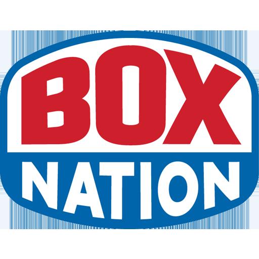 BoxNation HD