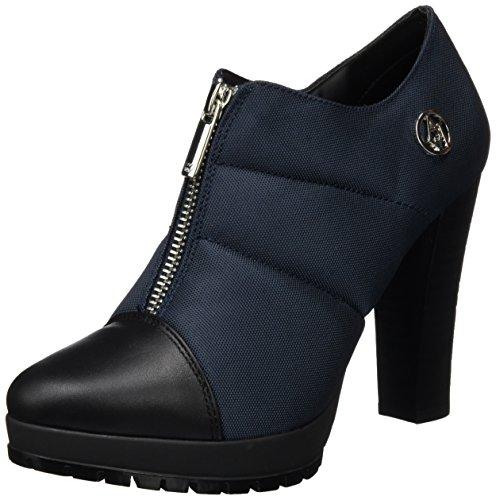 armani-jeans9250676a462-zapatos-de-tacon-mujer-color-multicolor-talla-37
