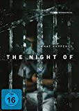 The Night kostenlos online stream