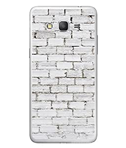 Snapdilla Designer Back Case Cover for Samsung Galaxy Grand Neo Plus I9060I :: Samsung Galaxy Grand Neo+ (Texture Illustration Theme Backcase Pouch )