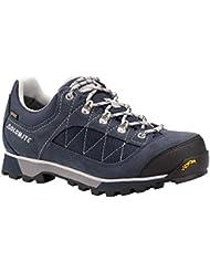 Dolomite Zapato zernez low gtx gris charcoal/gunmetal 8 uk z523U6vAop