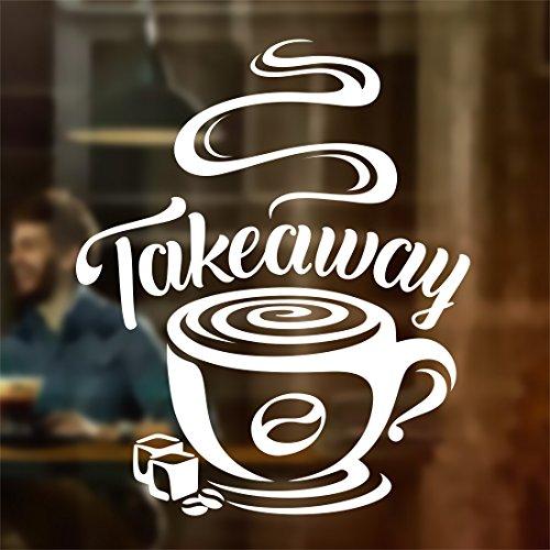 wall4stickersr-kaffee-takeaway-tasse-cafe-shop-vinyl-aufkleber-fenster-beschriftung-wand-kunst-zeich