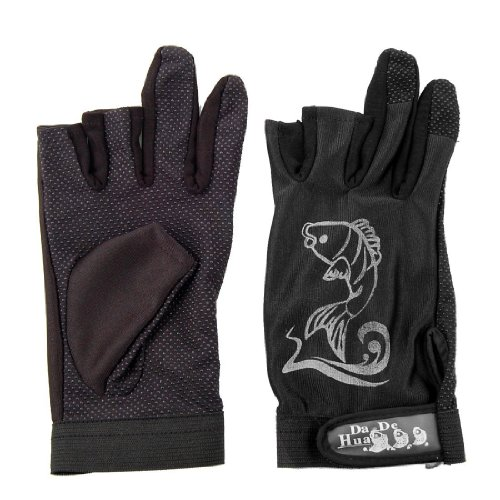 Dcolor 2 Pcs – Gloves