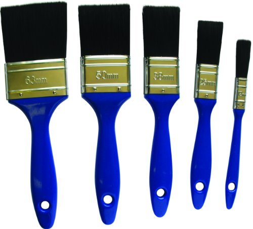 specialist-gpb5s-general-purpose-brush-set