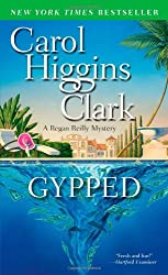Gypped (Regan Reilly Mysteries (Paperback))
