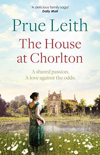 The House at Chorlton