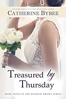 treasured-by-thursday-weekday-brides-book-7-english-edition